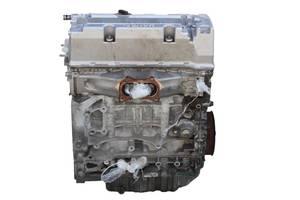 Двигатель без навесного оборудования 2.4 K24Z2 Honda Accord Sedan (CP) 2007-2011 10002R40A10 (37095)