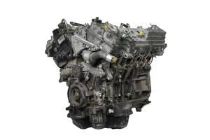 Двигатель без навесного оборудования 3.5 Lexus RX (XU30) 2003-2008 2GRFE (13756)