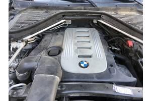 Двигатель BMW X5 E70 двигун мотор БМВ Х5 Е70