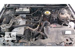 б/у Двигатели Audi 90