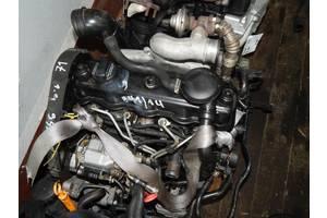 б/у Двигатели Audi B 4