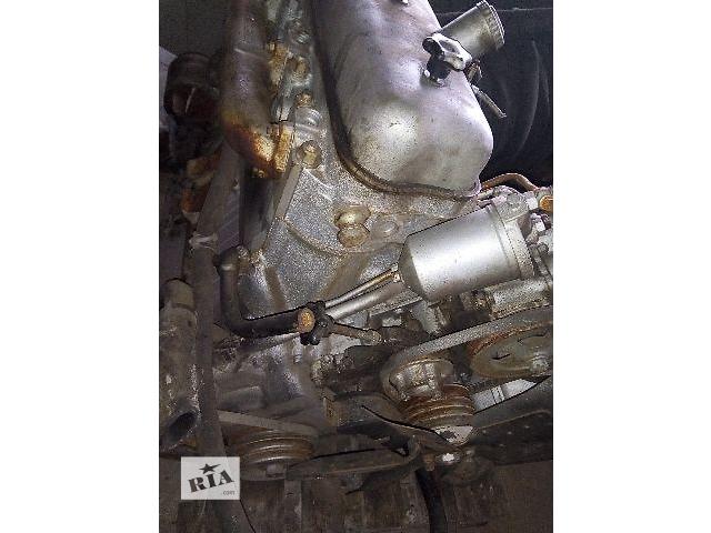купить бу Двигатель для грузовика КрАЗ в Киеве
