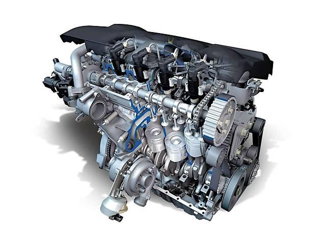 продам  Двигатель для легкового авто Honda Shuttle бу в Киеве