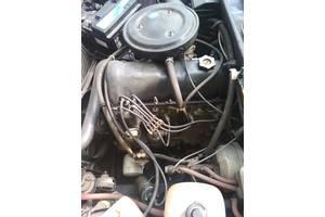Двигатель для ВАЗ 2106-07-V-1500