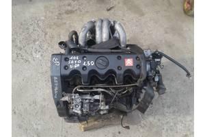Двигун для ВАЗ 2109 Діга Волинянка Ваз 2108 2109 21099 Citroen Saxo 1.5 D