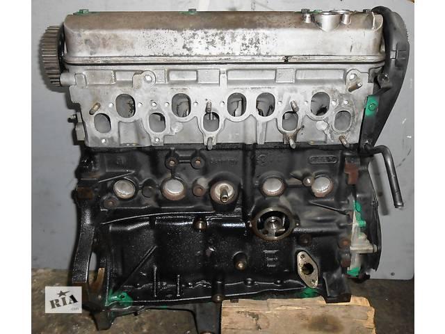 продам Двигатель, двигун, мотор Volkswagen LT Фольксваген ЛТ 2.5 TDI бу в Ровно