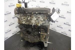 Двигатель дизель (1,5 dci 8V 51КВт) Dacia LOGAN 2005-2008 (Дачя Логан), БУ-207500