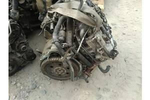 Двигатель дизель KIA SORENTO BL 02-09