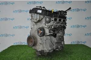 Двигатель Ford Focus mk3 11-14 2.0 107k, 8/10 FM5Z-6006-A разборка Алето Авто запчасти Форд Фокус