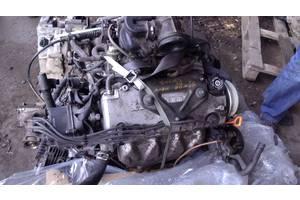 б/у Двигатели Honda HR-V