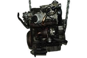 Двигатель комплект 1.9TDI vw, fo AHF 81 кВт VW GOLF IV 97-03   ОЕ:AHF VW Golf IV 97-03