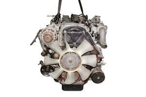 Двигатель комплект 140лс 2.5CRDI D4CB 103 кВт KIA SORENTO 02-09   ОЕ:D4CB KIA Sorento 02-09 KIA KI2020OUK