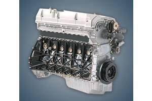 Двигатель Mercedes E-Class 124  104 3,2 бензин