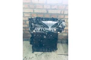 Двигатель Мотор 2.0 d Вольво Volvo V50 S40 6ASIEMENS005 Ford FOCUS II 2.0 TDCi Ford Mondeo  2.0 TDCI  Volvo V50  2.0...