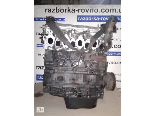 купить бу Двигатель мотор двигун Fiat Ducato Renault Master 2.8JTD SOFIM 8140.43S в Ровно