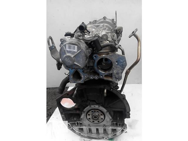 продам Двигатель, мотор, двигун Опель Виваро Opel Vivaro 2.0 СDTi (90 кВт 115 кВт) Рено Трафик Трафик бу в Ровно