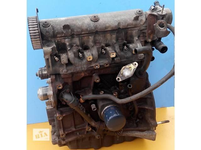 Двигатель мотор двигун Опель Виваро Opel Vivaro, Рено Трафик Трафік, Renault Trafic, Nissan 1.9 dCi- объявление о продаже  в Ровно