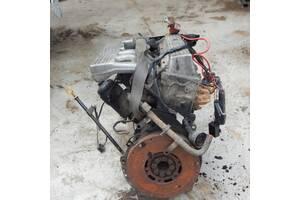 Двигатель Мотор Двигун Range Rover P38 2.5 R6 100kW 136л.с - 160тыс.км