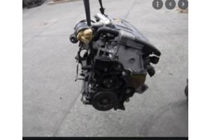 двигатель мотор опель вектра б 2.0 турбо дизель tdi opel Vectra