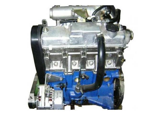Двигатель на ВАЗ 2108 обьем 1.5 литра(карбюратор)- объявление о продаже  в Киеве