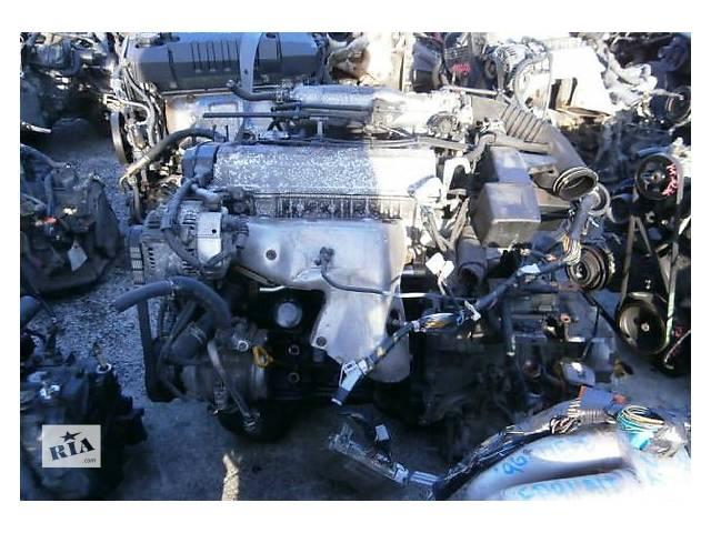 Двигатель Toyota Camry 1.8- объявление о продаже  в Ужгороде