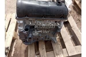 Двигатель ВАЗ 2103 (1,5л) карб.  под востановление