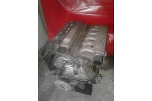 двигуни BMW