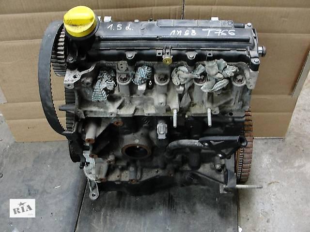 двигун 1.6 - объявление о продаже  в Ивано-Франковске