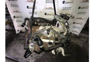 Двигун 1.8 Tdci R2PA Ford Transit Connect 2002-2013 | R2PA | Ford