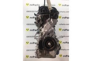 Двигун 2.4 Acura ILX 2012-2020, K24V7