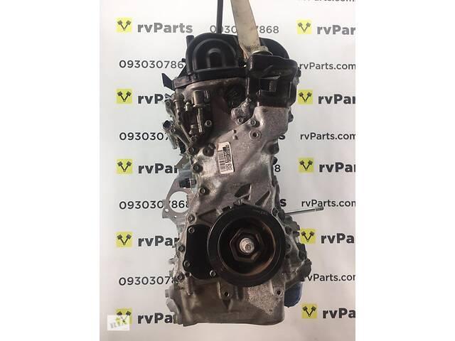 купить бу Двигун 2.4 Acura ILX 2012-2020, K24V7 в Ровно