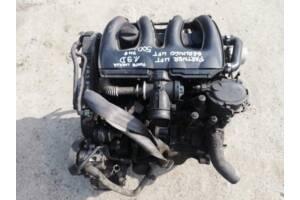 Двигун для Citroen Berlingo 1.9 DW8