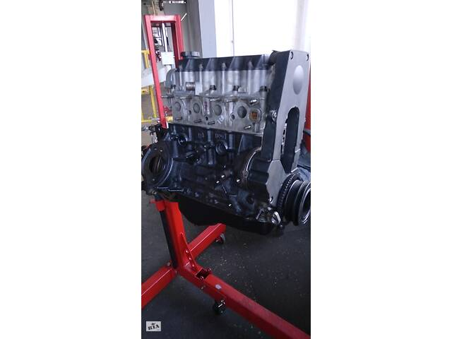 продам Двигун ланос 1.5 бу в Киеве