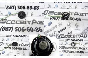 Динамик высокочастотный пищалка громкоговоритель высокой частоты Mercedes C-Class W203 2000-2007 A2038200102 2038200102