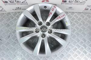 Диск колесный 1шт 10- R-17 Lexus ES (GSV40) 06-13 (Лексус ЕС ГСВ40)
