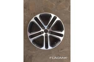 б/у Диски Jaguar XE