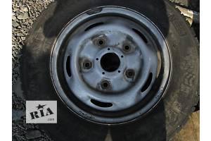 б/в диски Ford Transit