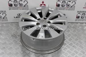 Диск колесный R17 1шт Honda Accord (CR) 2013-2018 42700T2AA91 (29308) 17 X 7  1/2J   ET55