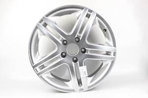 Диск колесный R17 1шт. не оригинал ET 45 Honda Accord (CL/CM) 2003-2008  (44058) 7J / ET 45