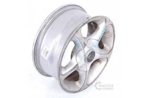 б/в диски Hyundai Matrix