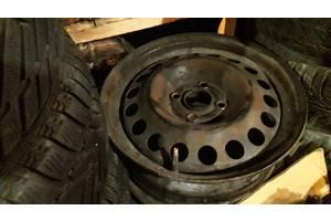 Диск з шиною 195/50 R15 для Chevrolet Aveo