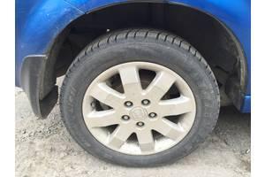 диски с шинами Honda HR-V