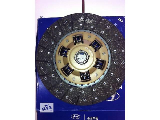 купить бу диск сцепления  Богдан А-069 в Киеве