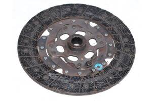 Диск сцепления D228 Sachs 1.9TDI vw, fo VW Caddy 04-15 VW Caddy III 04-15  03G141016A