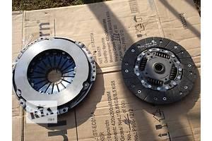 Диски сцепления Skoda Octavia A5