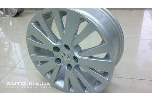 Диски Mazda 6