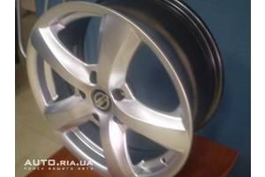 Диски Nissan Primera