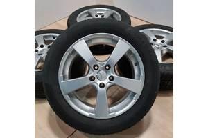 Диски Mercedes R17 5x112 W211 W212 W210 GLC SLK GLK ML Vito VW Passat