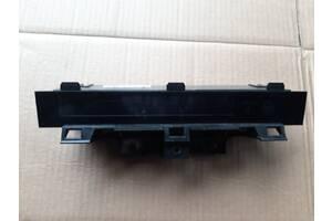 Дисплей информационный Mazda CX-7 06-12