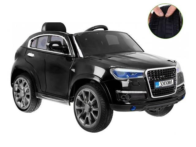продам Детский электромобиль Audi XMX805 бу в Львове